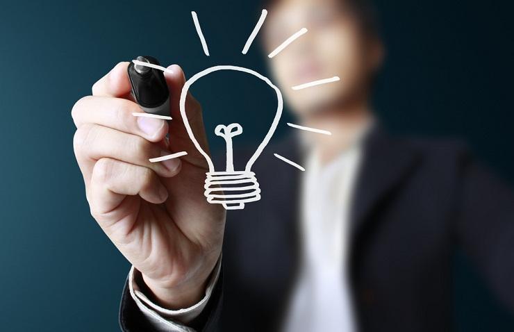 Ayudas para crear una Startup