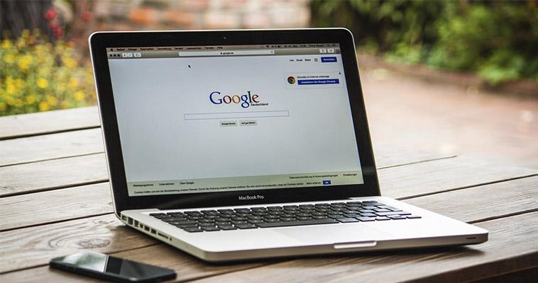 Herramientas para aumentar tus ingresos online