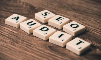 Acciones SEO que tu página web debe contener