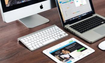 Lo que necesitas saber sobre el diseño web adaptable