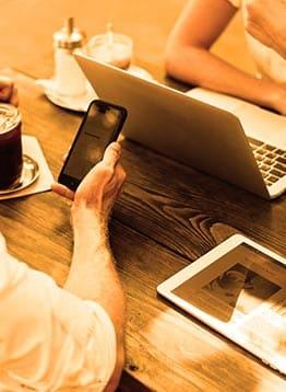 asesoramiento tecnologico asesoria web valencia consultoria estrategica tu web startup