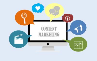 Atrae tráfico de calidad con los siguientes tips de contenido