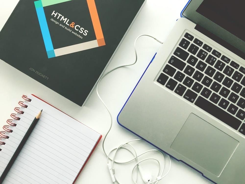 crear-paginas-web