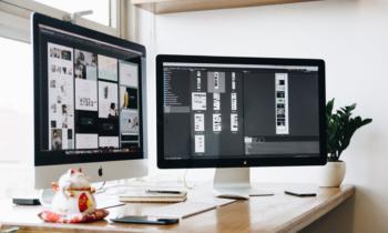 diseño-y-desarrollo-web