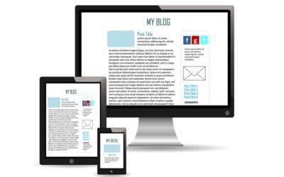 Mejora el SEO de tu blog con los siguientes consejos