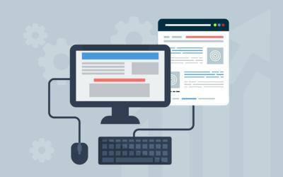 Mejora tu empresa con las siguientes claves del diseño web pymes