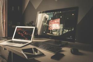 estudio de diseño web en Valencia posicionamiento web seo imagen corporativa tu web startup