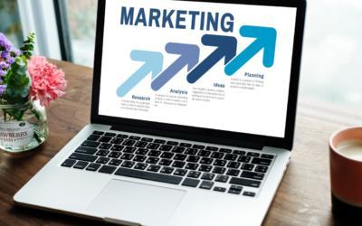 Elabora con nosotros un plan de marketing de contenidos que sea efectivo