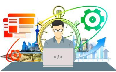 Desarrollo web empresas: Preguntas más frecuentes