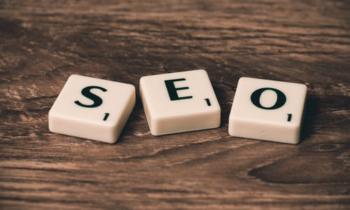 Consejos para tomar en cuenta para el SEO en tu directorio web