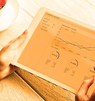 sistemas de gestión para empresas crm diseño web a medida para empresas