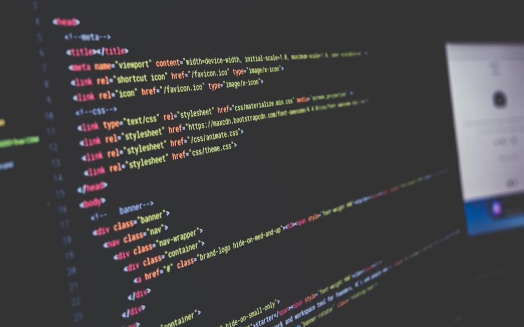 Las mejores estrategias de linkbuilding efectivas para tu web