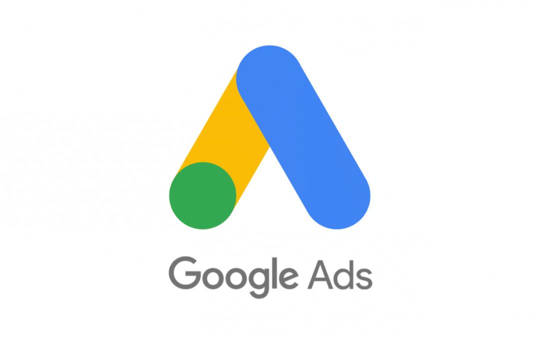 Todo lo que necesitas saber sobre Google Ads y contratar el servicio