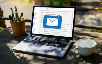 El Email Marketing sigue vivo y coleando