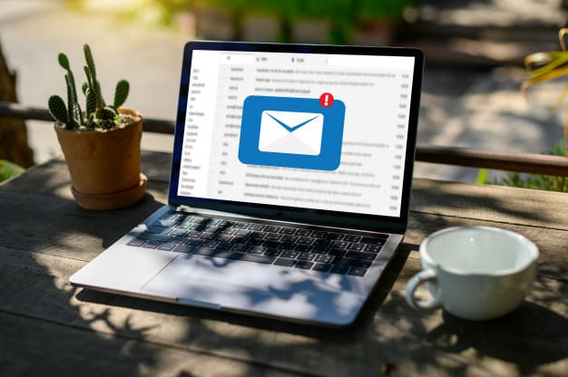 El Email Marketing sigue vivo y coleando