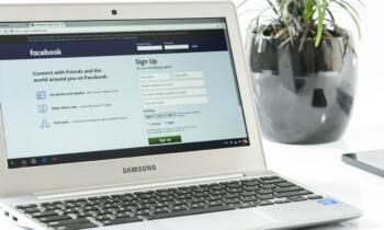 Cómo invertir en Facebook Ads y no morir en el intento