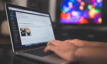 ¿Cómo ganar dinero con tu blog si no tienes idea de cómo empezar?