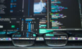 Domina la programación web con estos cursos online de programación