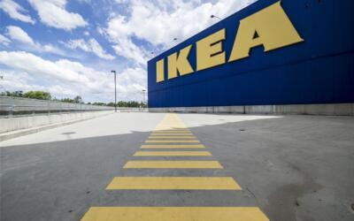 La estrategia de marketing detrás del éxito de IKEA