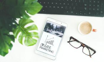 Herramientas de marketing online que necesitas al iniciar un negocio