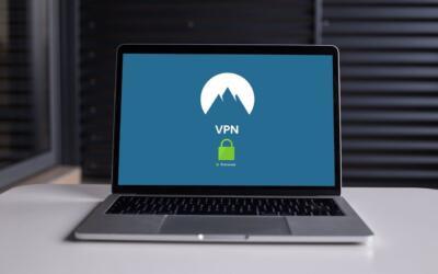 Ventajas de la Red Privada Virtual para empresas