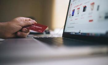 Cómo crear una tienda online desde cero