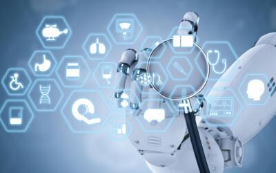 La tecnología al servicio de la salud en Málaga, sede del parque tecnológico más importante de España