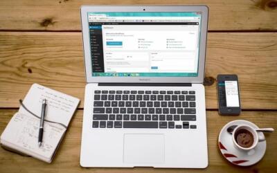 WordPress potencia su programa eLearning
