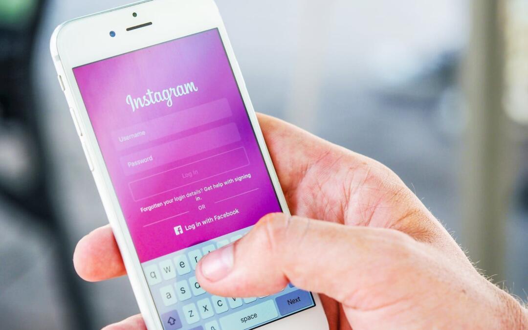 ¿Cómo hacer sorteos en redes sociales?