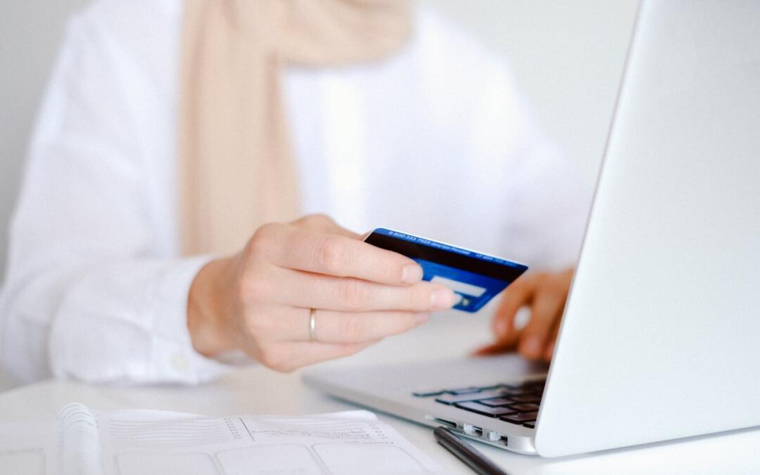 Caso de Éxito de una Tienda Online de Tecnología