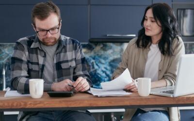 ¿Qué son los gastos profesionales?