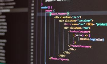 ¿Elegir un hosting especializado en JAVA?