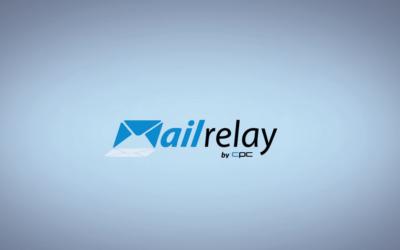 Mailrelay: La mejor opción para el email marketing
