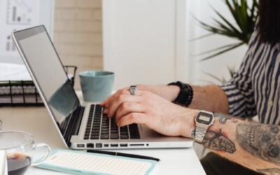Tendencias de Email Marketing de 2021
