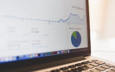 Estrategias SEO para web en 2021