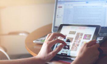 La oficina ideal para una startup de reciente creación