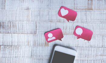 Los beneficios de hacer una campaña de influencers para las startups y la importancia