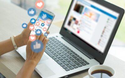¿Cómo te puede ayudar una agencia de social media con experiencia?