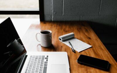 Por qué contratar a un copywriter